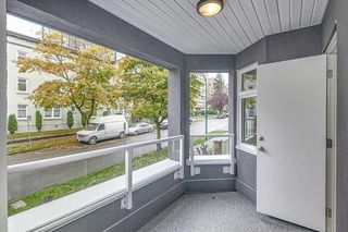 Photo 17: 201 921 THURLOW Street in Vancouver: West End VW Condo for sale (Vancouver West)  : MLS®# R2411370