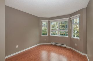 Photo 11: 201 921 THURLOW Street in Vancouver: West End VW Condo for sale (Vancouver West)  : MLS®# R2411370
