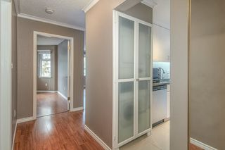 Photo 16: 201 921 THURLOW Street in Vancouver: West End VW Condo for sale (Vancouver West)  : MLS®# R2411370