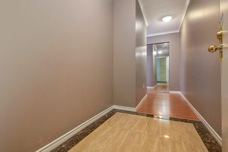 Photo 15: 201 921 THURLOW Street in Vancouver: West End VW Condo for sale (Vancouver West)  : MLS®# R2411370