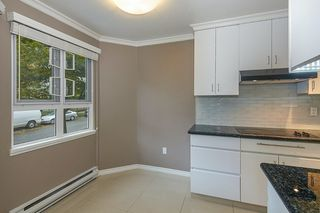Photo 9: 201 921 THURLOW Street in Vancouver: West End VW Condo for sale (Vancouver West)  : MLS®# R2411370