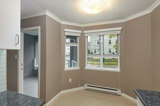 Photo 10: 201 921 THURLOW Street in Vancouver: West End VW Condo for sale (Vancouver West)  : MLS®# R2411370