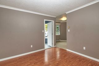 Photo 6: 201 921 THURLOW Street in Vancouver: West End VW Condo for sale (Vancouver West)  : MLS®# R2411370