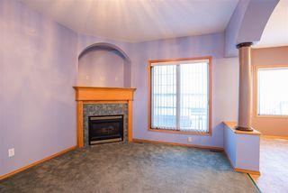 Photo 9: 582 Glenwright Crescent NW in Edmonton: Zone 58 House for sale : MLS®# E4180815