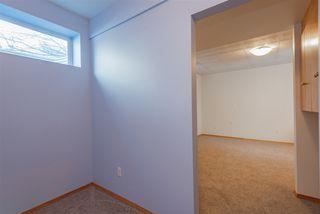 Photo 40: 582 Glenwright Crescent NW in Edmonton: Zone 58 House for sale : MLS®# E4180815