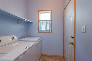 Photo 23: 582 Glenwright Crescent NW in Edmonton: Zone 58 House for sale : MLS®# E4180815