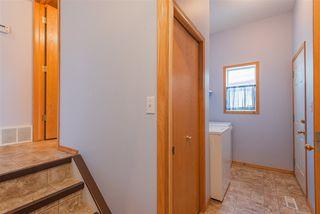 Photo 36: 582 Glenwright Crescent NW in Edmonton: Zone 58 House for sale : MLS®# E4180815