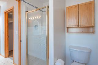 Photo 32: 582 Glenwright Crescent NW in Edmonton: Zone 58 House for sale : MLS®# E4180815