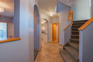 Photo 5: 582 Glenwright Crescent NW in Edmonton: Zone 58 House for sale : MLS®# E4180815