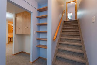 Photo 39: 582 Glenwright Crescent NW in Edmonton: Zone 58 House for sale : MLS®# E4180815