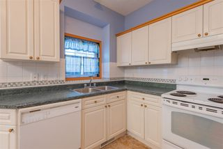 Photo 16: 582 Glenwright Crescent NW in Edmonton: Zone 58 House for sale : MLS®# E4180815