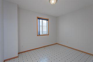 Photo 29: 582 Glenwright Crescent NW in Edmonton: Zone 58 House for sale : MLS®# E4180815