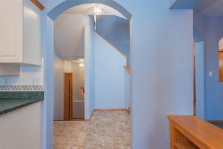 Photo 20: 582 Glenwright Crescent NW in Edmonton: Zone 58 House for sale : MLS®# E4180815