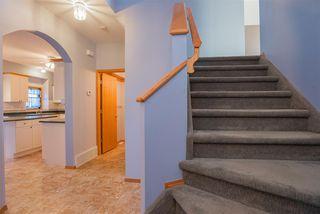Photo 24: 582 Glenwright Crescent NW in Edmonton: Zone 58 House for sale : MLS®# E4180815