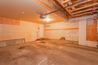 Photo 38: 582 Glenwright Crescent NW in Edmonton: Zone 58 House for sale : MLS®# E4180815