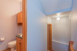 Photo 21: 582 Glenwright Crescent NW in Edmonton: Zone 58 House for sale : MLS®# E4180815