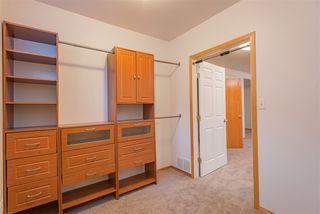 Photo 43: 582 Glenwright Crescent NW in Edmonton: Zone 58 House for sale : MLS®# E4180815
