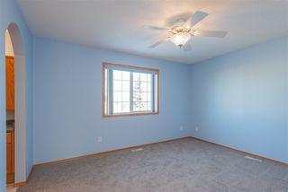 Photo 31: 582 Glenwright Crescent NW in Edmonton: Zone 58 House for sale : MLS®# E4180815