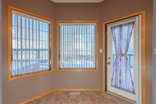 Photo 18: 582 Glenwright Crescent NW in Edmonton: Zone 58 House for sale : MLS®# E4180815