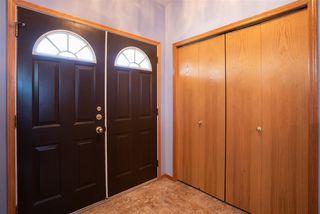Photo 3: 582 Glenwright Crescent NW in Edmonton: Zone 58 House for sale : MLS®# E4180815