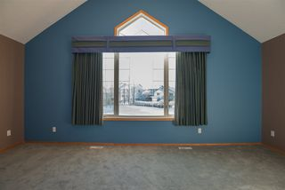 Photo 25: 582 Glenwright Crescent NW in Edmonton: Zone 58 House for sale : MLS®# E4180815