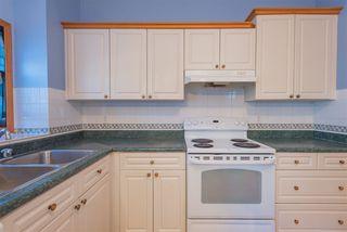 Photo 13: 582 Glenwright Crescent NW in Edmonton: Zone 58 House for sale : MLS®# E4180815