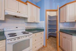 Photo 15: 582 Glenwright Crescent NW in Edmonton: Zone 58 House for sale : MLS®# E4180815