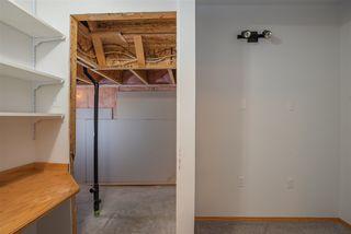 Photo 44: 582 Glenwright Crescent NW in Edmonton: Zone 58 House for sale : MLS®# E4180815