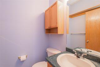 Photo 22: 582 Glenwright Crescent NW in Edmonton: Zone 58 House for sale : MLS®# E4180815