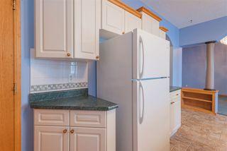 Photo 14: 582 Glenwright Crescent NW in Edmonton: Zone 58 House for sale : MLS®# E4180815