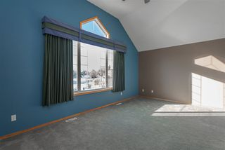 Photo 26: 582 Glenwright Crescent NW in Edmonton: Zone 58 House for sale : MLS®# E4180815