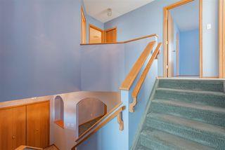 Photo 28: 582 Glenwright Crescent NW in Edmonton: Zone 58 House for sale : MLS®# E4180815