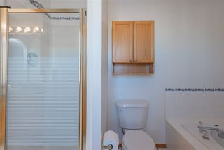 Photo 33: 582 Glenwright Crescent NW in Edmonton: Zone 58 House for sale : MLS®# E4180815