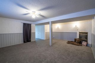 "Photo 19: 7827 QUEENS Crescent in Prince George: Lower College House for sale in ""LOWER COLLEGE HEIGHTS"" (PG City South (Zone 74))  : MLS®# R2422885"