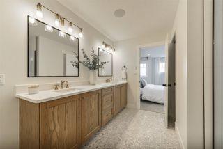Photo 37: 2001 GENESIS Lane: Stony Plain House for sale : MLS®# E4181306