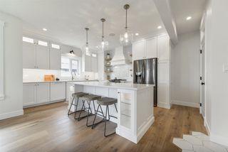 Photo 7: 2001 GENESIS Lane: Stony Plain House for sale : MLS®# E4181306