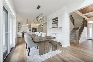Photo 4: 2001 GENESIS Lane: Stony Plain House for sale : MLS®# E4181306