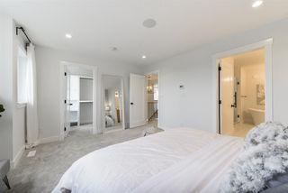 Photo 33: 2001 GENESIS Lane: Stony Plain House for sale : MLS®# E4181306