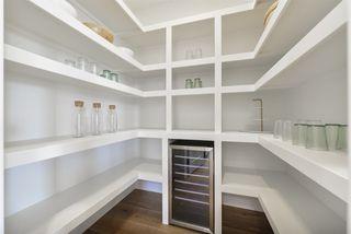 Photo 12: 2001 GENESIS Lane: Stony Plain House for sale : MLS®# E4181306