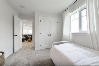 Photo 27: 2001 GENESIS Lane: Stony Plain House for sale : MLS®# E4181306