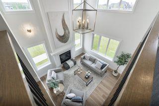 Photo 24: 2001 GENESIS Lane: Stony Plain House for sale : MLS®# E4181306