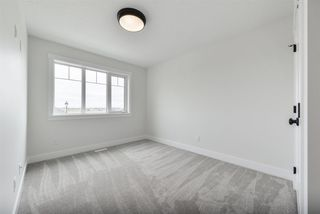 Photo 29: 2001 GENESIS Lane: Stony Plain House for sale : MLS®# E4181306