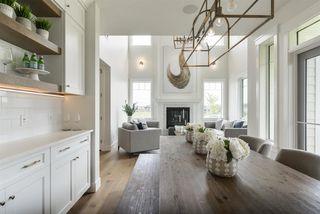 Photo 6: 2001 GENESIS Lane: Stony Plain House for sale : MLS®# E4181306