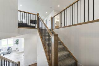 Photo 20: 2001 GENESIS Lane: Stony Plain House for sale : MLS®# E4181306