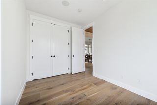 Photo 17: 2001 GENESIS Lane: Stony Plain House for sale : MLS®# E4181306