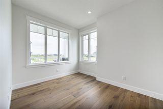 Photo 16: 2001 GENESIS Lane: Stony Plain House for sale : MLS®# E4181306