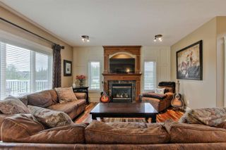 Photo 11: 4 27314 TWP RD 534: Rural Parkland County House for sale : MLS®# E4182548