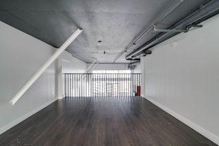 Photo 17: 1804 10024 JASPER Avenue in Edmonton: Zone 12 Condo for sale : MLS®# E4183222