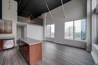 Photo 10: 1804 10024 JASPER Avenue in Edmonton: Zone 12 Condo for sale : MLS®# E4183222