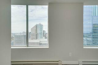 Photo 19: 1804 10024 JASPER Avenue in Edmonton: Zone 12 Condo for sale : MLS®# E4183222